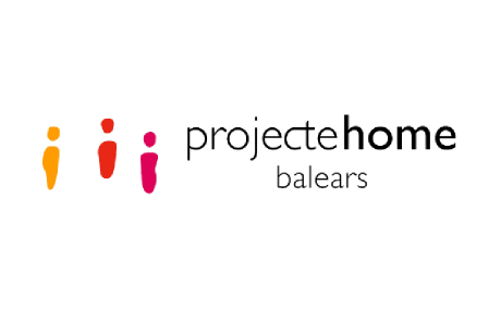 projecteHome logo