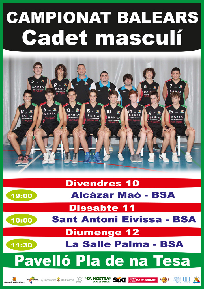 poster-cto-baleares-cad-masc-2013
