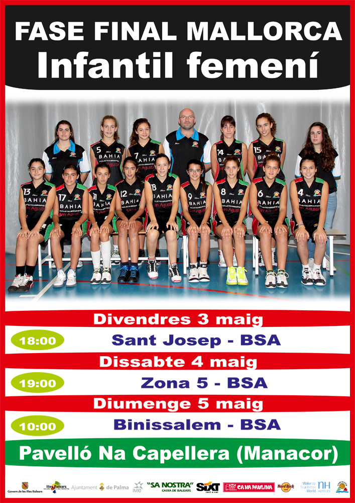 poster-fase-mallorca-inf-fem-2013